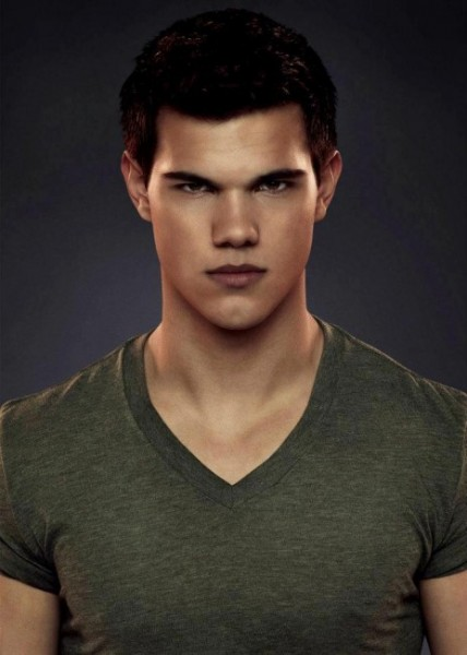 twilight breaking-dawn-part-2-taylor-lautner