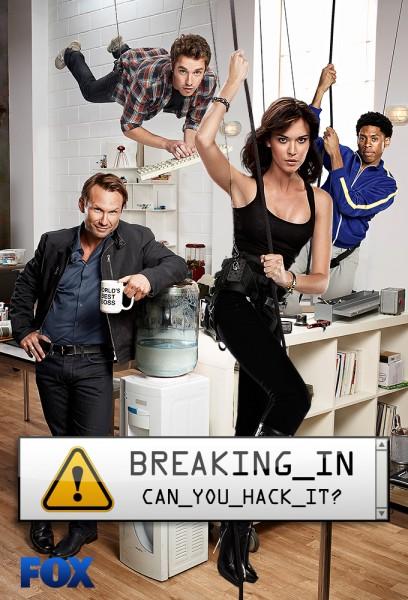 breaking-in-tv-show-poster-01