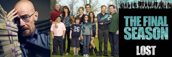 breaking_bad_modern_family_lost_slice