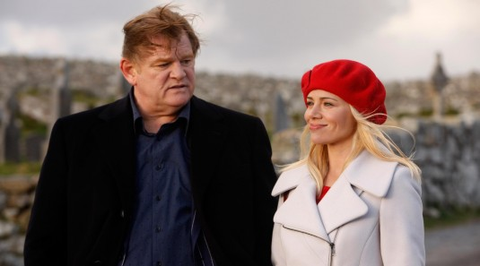brendan-gleeson-the-guard-movie-image-2