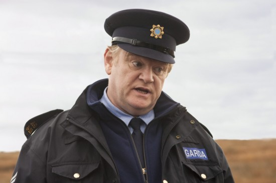 brendan-gleeson-the-guard-movie-image-3