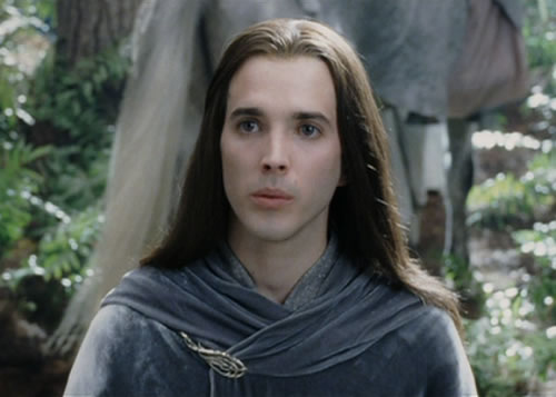 bret-mckenzie-lord-of-the-rings-movie-image-01
