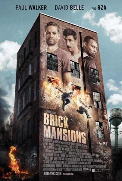 brick-mansions-poster