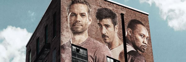 brick-mansions-poster-slice
