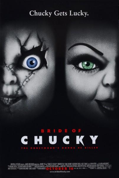bride-of-chucky-poster