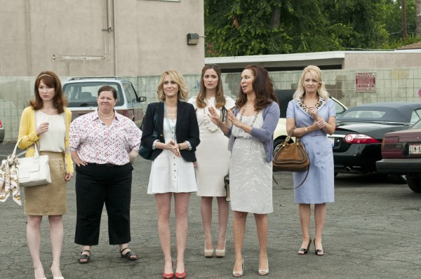 bridesmaids-movie-image-02
