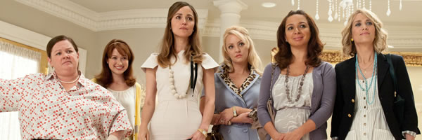 bridesmaids-movie-image-slice-01