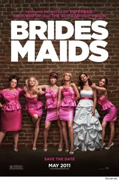 bridesmaids-movie-poster-01