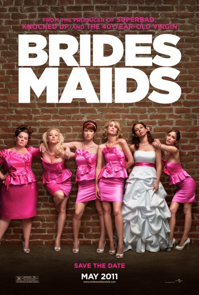 bridesmaids-movie-poster-large