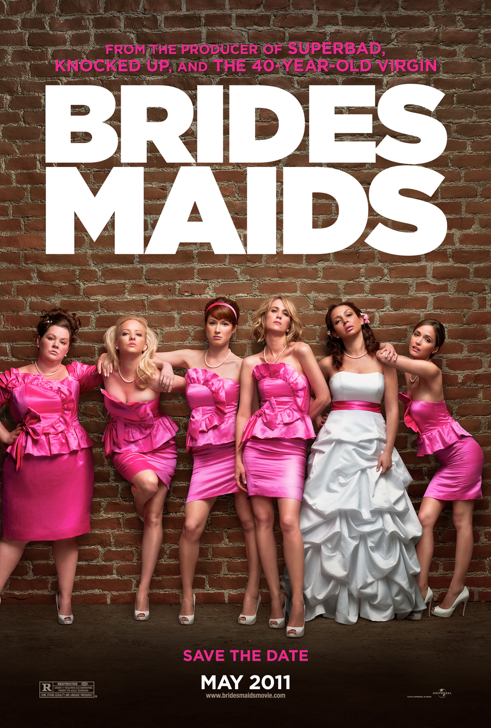 http://collider.com/wp-content/uploads/bridesmaids-movie-poster-large.jpg