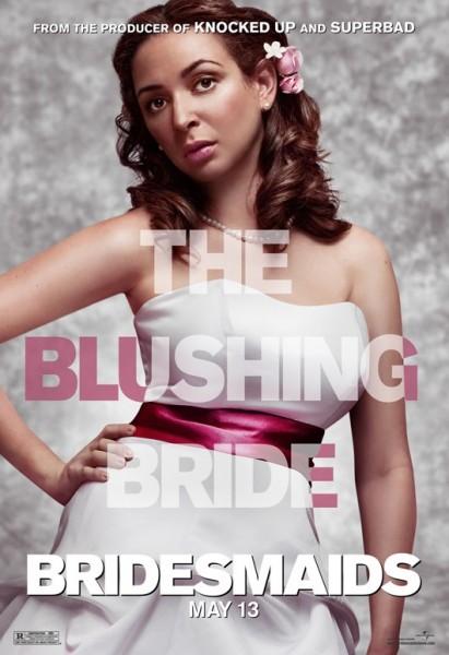 bridesmaids-movie-poster-maya-rudolph-01