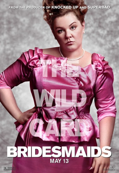 bridesmaids-movie-poster-melissa-mccarthy-01