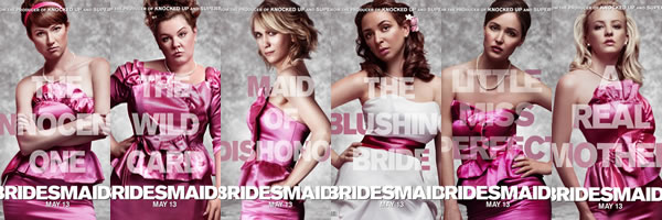 bridesmaids-movie-posters-characters-slice-01