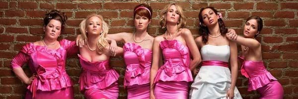 bridesmaids-slice