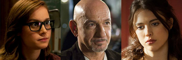 brie-larson-ben-kingsley-brooklyn-bridge