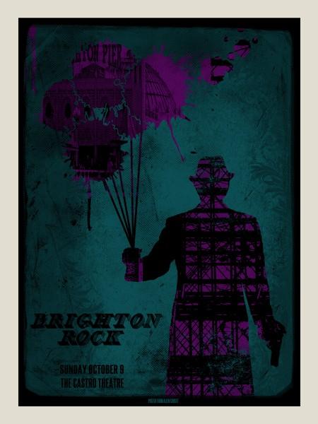 brighton-rock-poster-david-odaniel