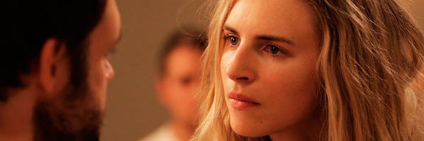 brit-marling-sound-of-my-voice-slice