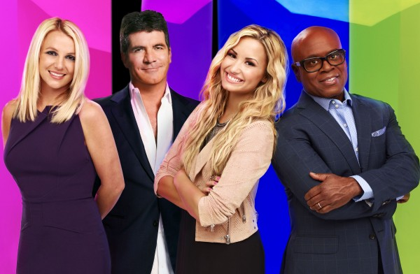 britney-spears-simon-cowell-the-x-factor