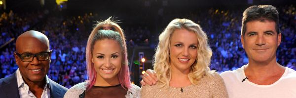 britney-spears-simon-cowell-x-factor-interview-slice