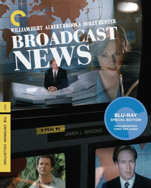 broadcast-news-criterion-blu-ray