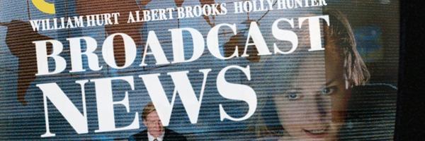 broadcast-news-slice
