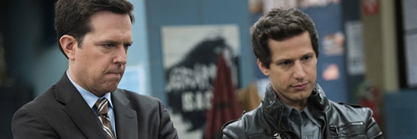 tv-ratings-brooklyn-nine-nine