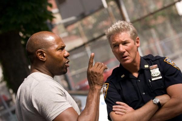 Brooklyns_Finest_movie_image