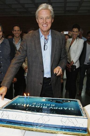 bruce-boxleitner-tron-uprising-birthday-cake