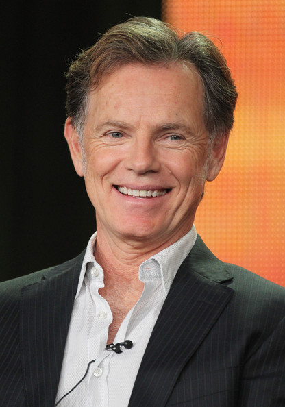 bruce-greenwood-queen-of-the-night