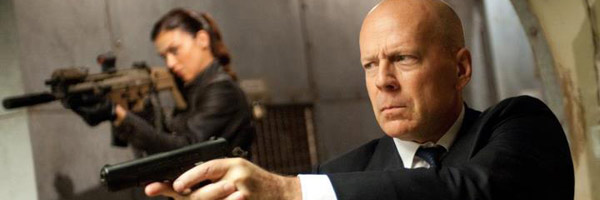 bruce-willis-g-i-joe-retaliation-slice