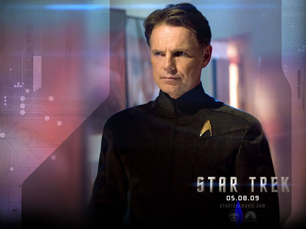 bruce_greenwood_as_captain_christopher_pike