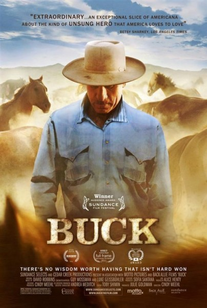 buck-movie-poster