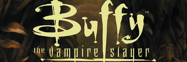 buffy_the_vampire_slayer_logo_slice_01