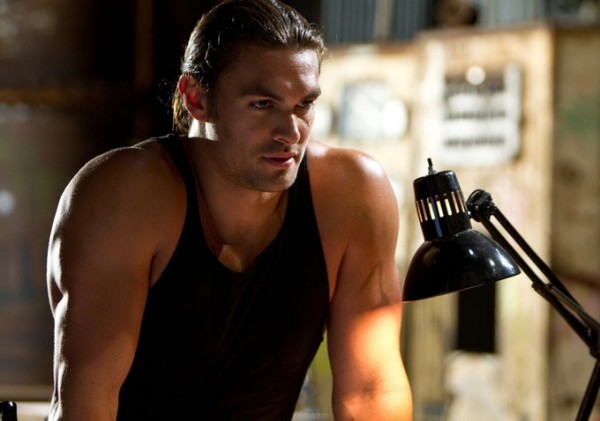 bullet-to-the-head-jason-momoa-image