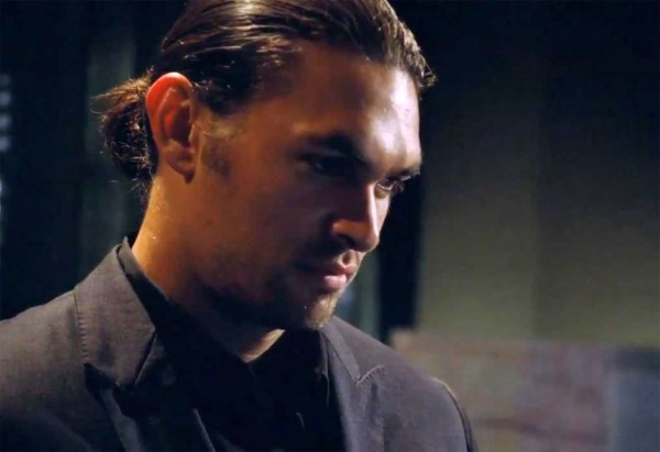 bullet to the head jason momoa
