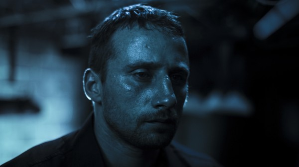 bullhead-movie-image-matthias-schoenaerts-1-review