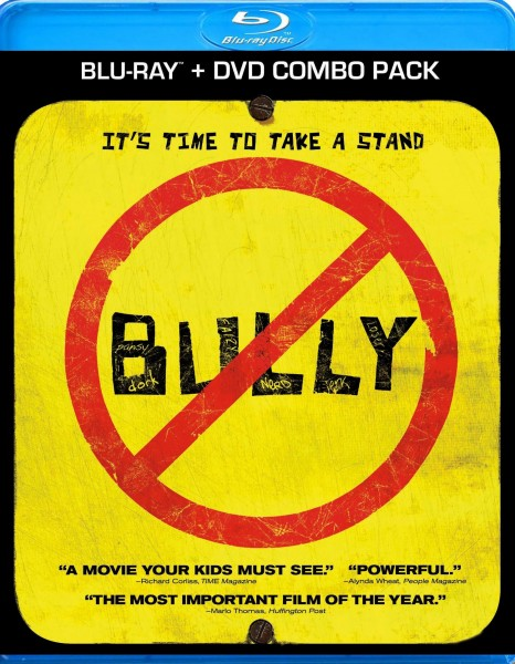bully-blu-ray