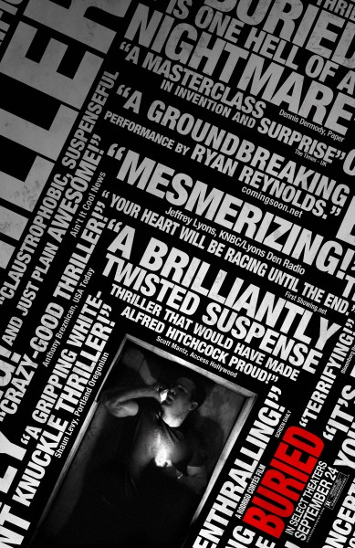 buried_movie_poster_quotes_01