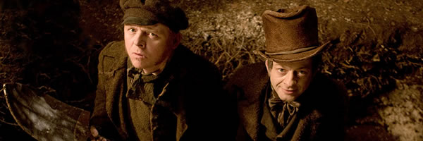 burke_and_hare_movie_image_simon_pegg_andy_serkis_slice_01
