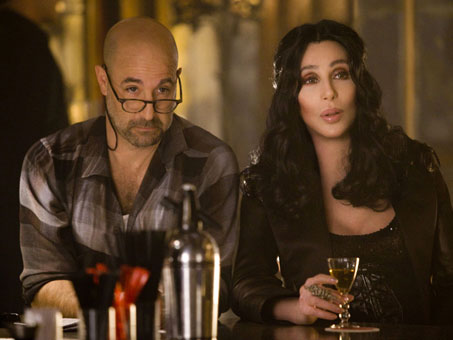 http://www.collider.com/wp-content/uploads/burlesque_movie_image_cher_stanley_tucci_01.jpg