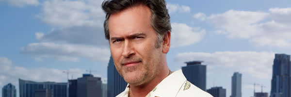 burn-notice-bruce-campbell-sam-axe-slice