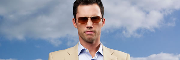 burn-notice-jeffrey-donovan-slice