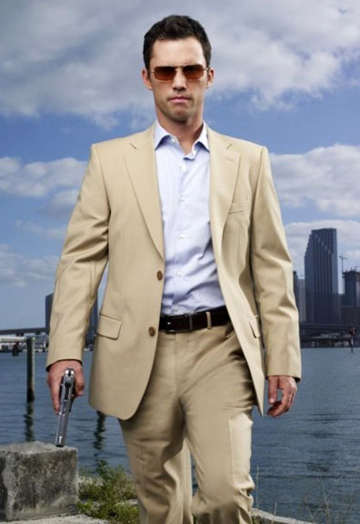 burn-notice-jeffrey-donovan