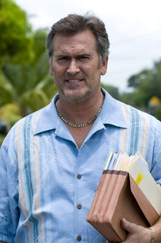 burn_notice_image_bruce_campbell