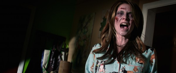 burying-the-ex-ashley-greene-scream