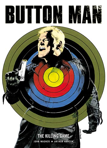 button-man-movie-nicolas-winding-refn