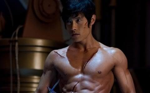 byung-hun-lee-g-i-joe-2