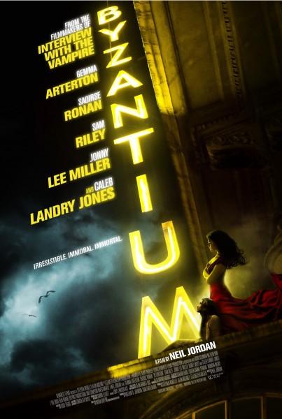 byzantium-poster-large