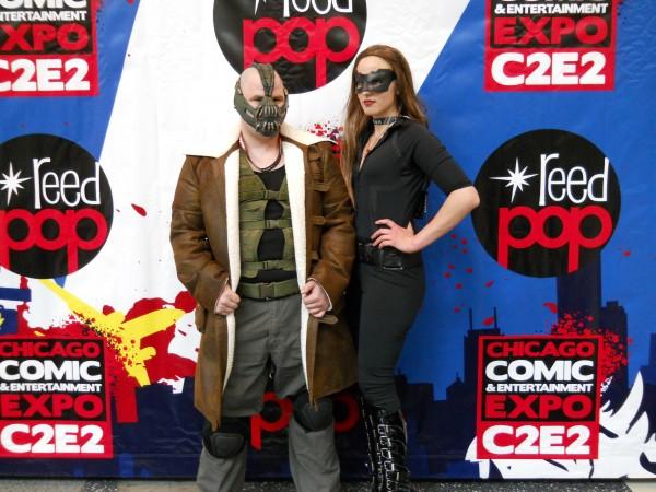 c2e2-2013-bane-catwoman-image