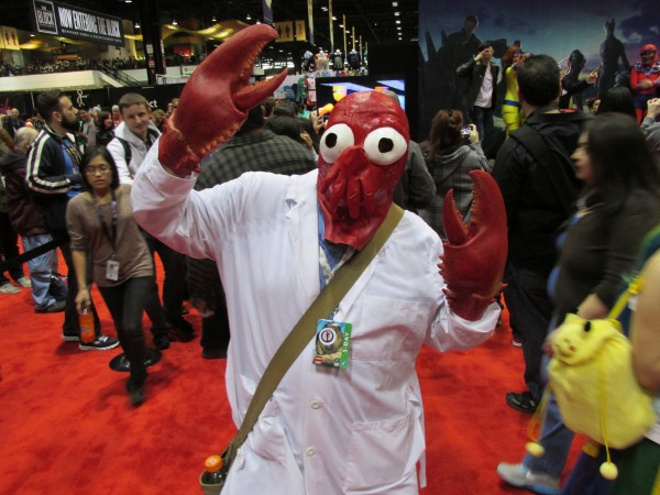 c2e2-2014-cosplay-image-10